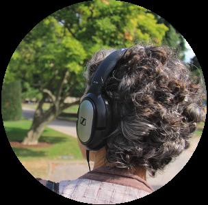 site_bqcc_bouton_audioguide01
